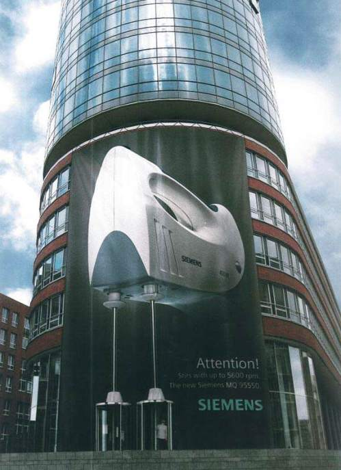 building-advertising-siemens