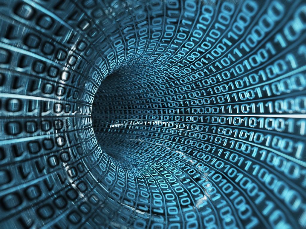 data-mining-veri-madenciligi