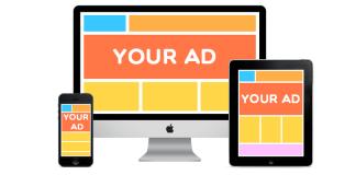 goruntulu-reklam
