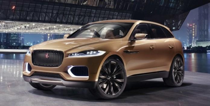 jaguar-c-x17-suv