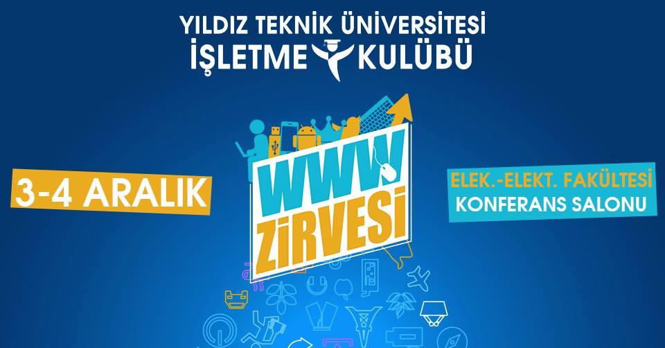 www-zirvesi