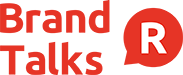 Brand-Talks-Logo1