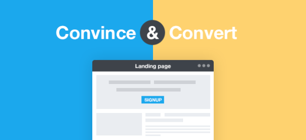 Convince-Convert-–-The-Essential-Elements-of-a-Landing-Page