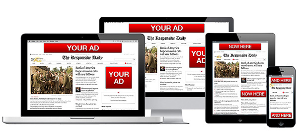 Display_Ad
