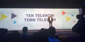 turk-telekom-lansman