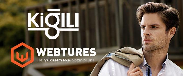 kigili-webtures