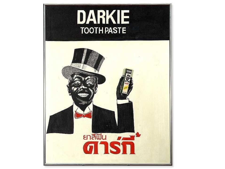 darkie-1933-1989