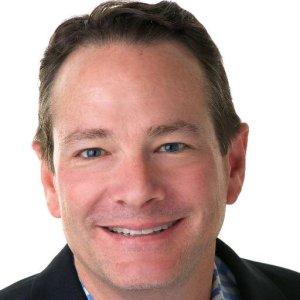 Paul M. Rand, Zócalo Group President &CEO