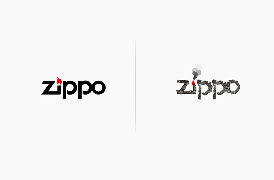 logos-affected-by-their-products-funny-rebranding-marco-schembri-18__880