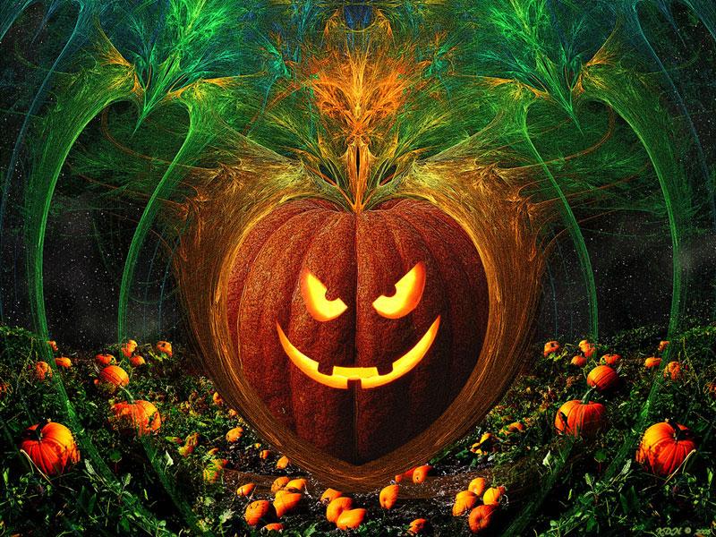 Halloween-Verdad-Celtas-Muerte-Fiesta-Muerte-KELIUM-SAMAEL-AFRODITA
