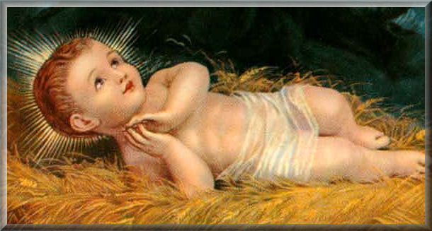 YEUZ-Anticristo-Navidad-24-Diciembre-KELIUM-ZEUS-INDUSEUS