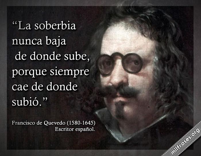 Francisco-de-Quevedo-frases