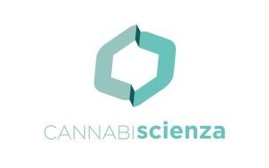 Cannabiscienza