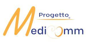 Progetto Medicomm