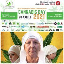 Cannabis day
