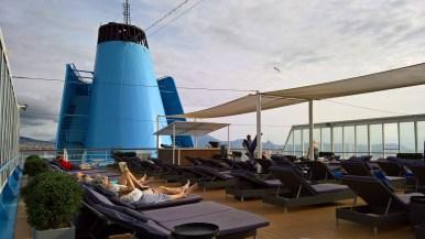 marella cruises dream europa (16)