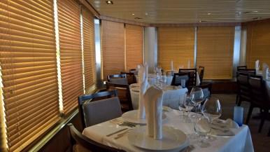 marella cruises dream europa (8)
