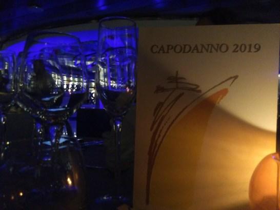 Capodanno 2019 a bordo di Sardinia Regina (16)