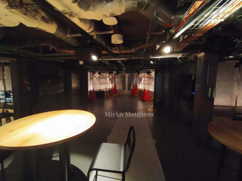 scarlet lady secret room (1)