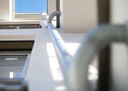fassaden und entwaesserung dachdecker