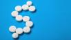 How to Buy Wholesale Pharmaceuticals to Maximize Pharmacy Profit by Elements magazine | pbahealth.com