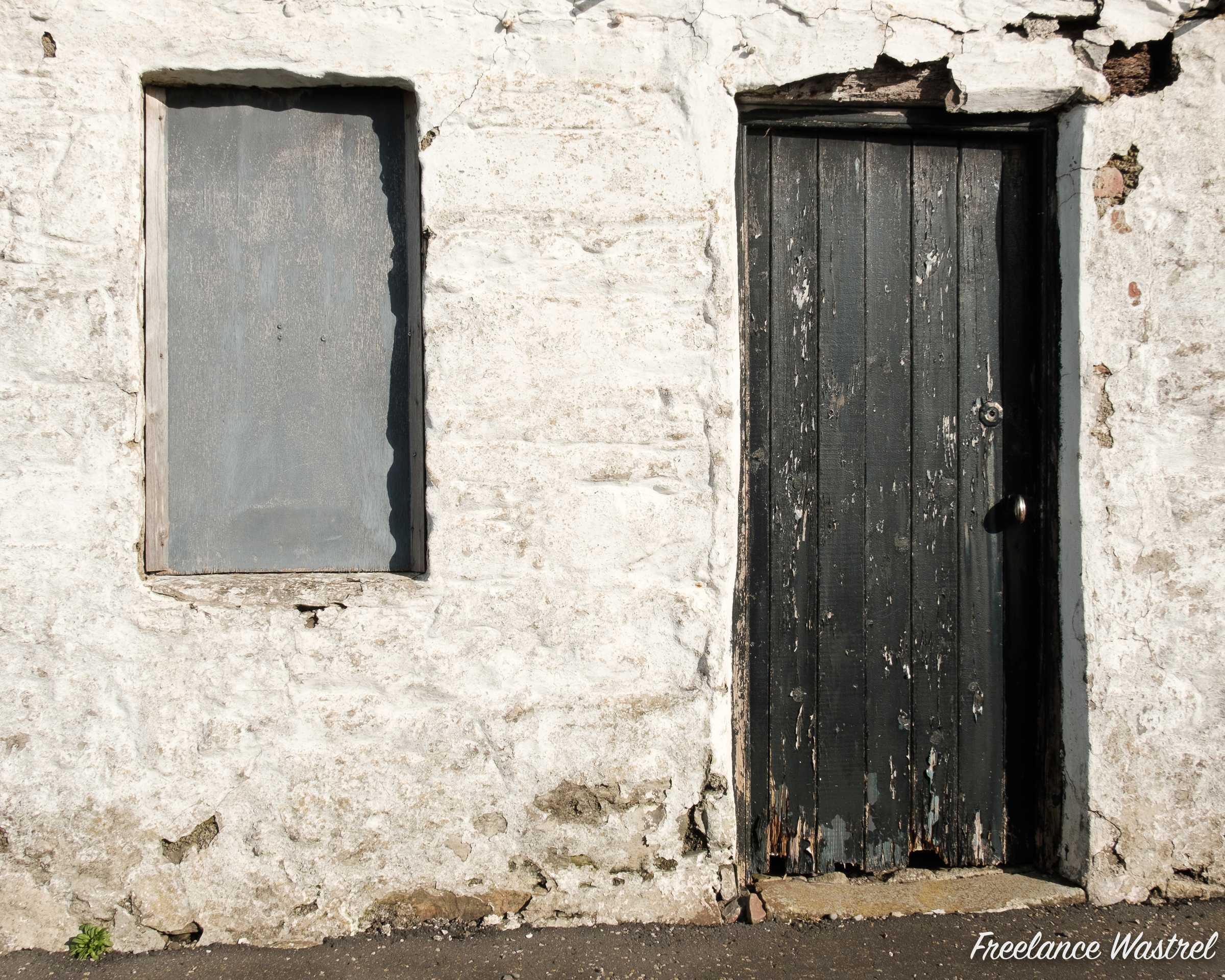 Workshop, Isle of Whithorn.jpg