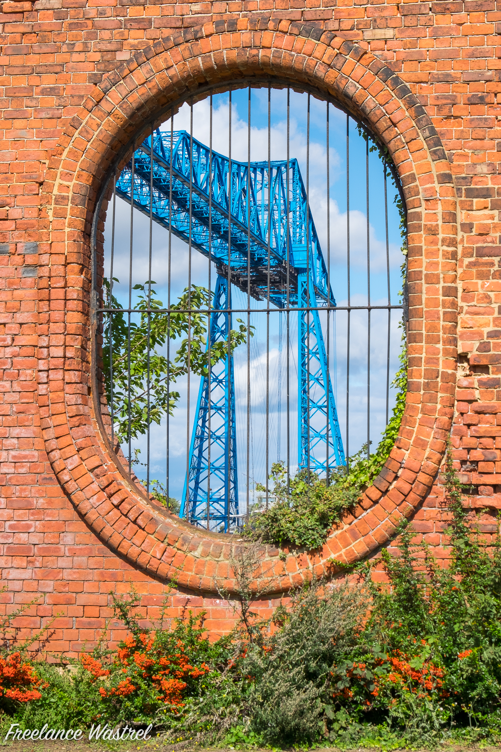 Tees Transporter Bridge-20170911d