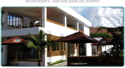 Isla Guaca 3