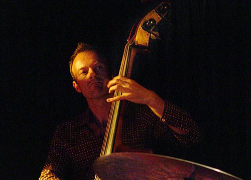 Brett Hirst