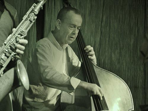 Howard Cairns