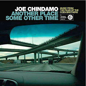 Chindamo album
