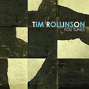 Rollinson — You Tunes