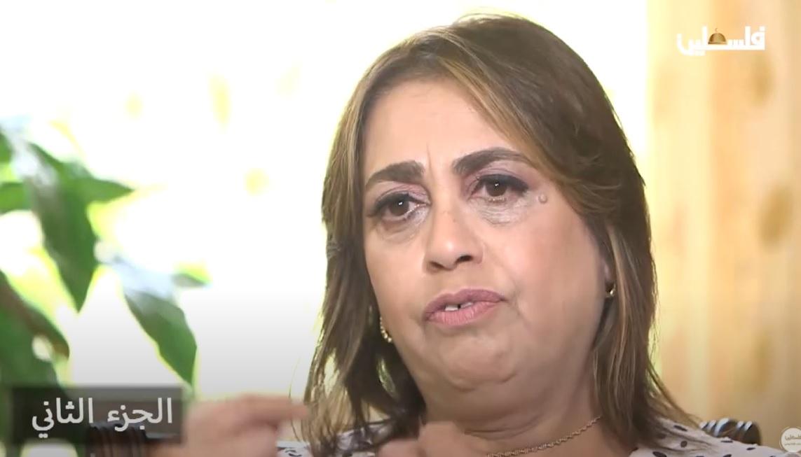 في الحرب - ضيفة الحلقة د . زهرة الواوي