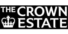 crown-estate