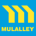 mullaley - Pigeon Spikes, Bird Netting & Tensioned Wires, Installation, London