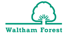waltham-forest