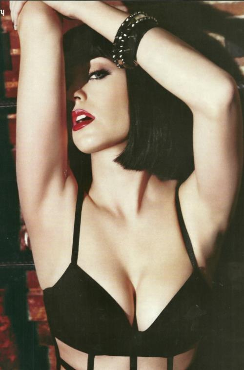 Hot Katy Perry Pictures