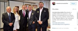 lira-recebe-prefeitos