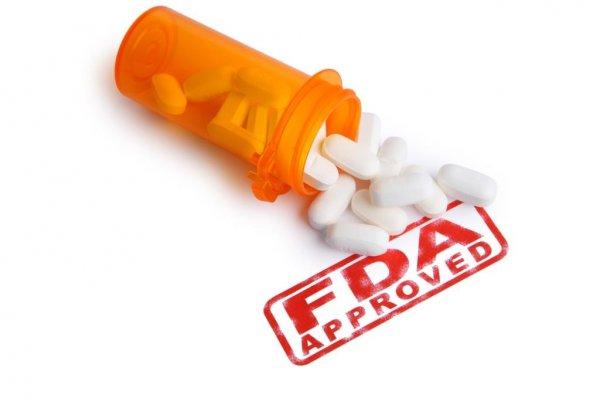 FDA accepts Mayne Pharma's NDA of fungal infection treatment