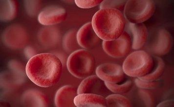 Breakthrough status for Roche's haemophilia A treatment