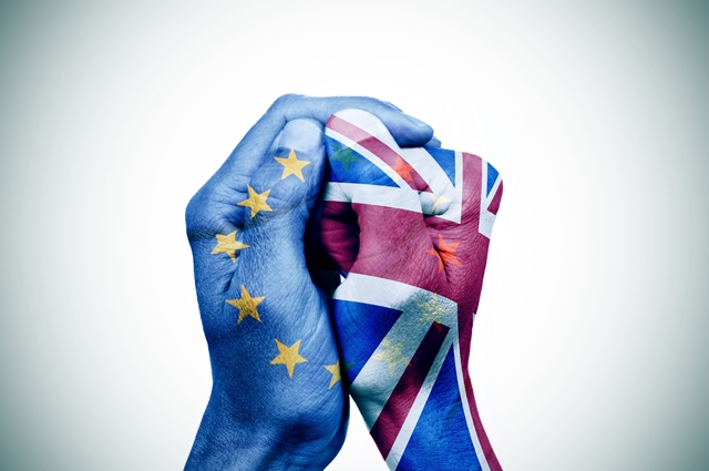 Brexit draft agreement – pharma industry reacts