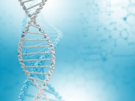 Novartis' BLA accepted for gene replacement therapy