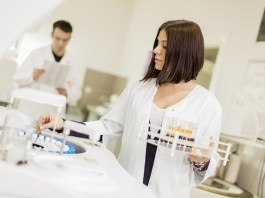 Merck acquires Australia's Viralytics for $394m