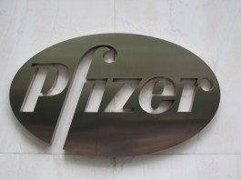 Pfizer building $465m advanced injectable facility