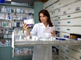 Perrigo ponders separation of prescription business