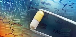 Paediatric indication granted for Novartis' Gilenya in US