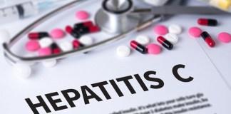 Gilead subsidiary to launch generics of chronic hep c treatments