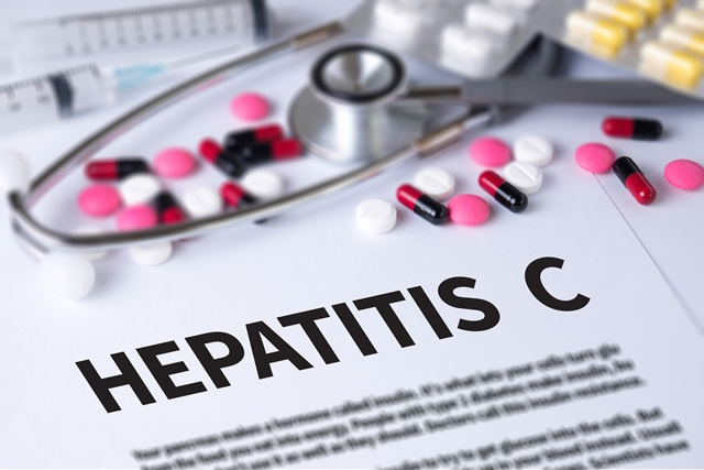In brief: AbbVie's hepatitis C regimen recommended for use in Wales