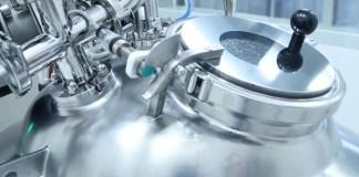 Amgen to build next-gen biomanufacturing plant in Rhode Island