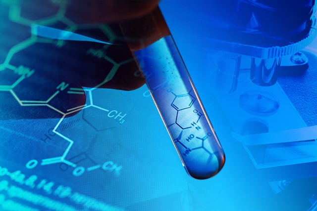 Biogen picks up schizophrenia therapy from Pfizer